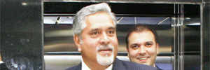 Why Mallya's arrest may work in his favour