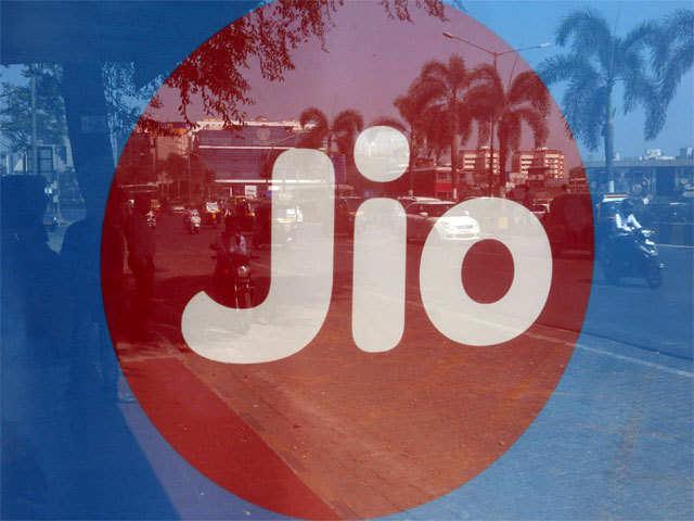 Reliance Jio files tariff plan with Trai