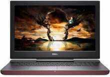 Dell Inspiron 17 7567 (A562102SIN9) Laptop (Core i7 7th Gen/8 GB/1 TB/Windows 10/4 GB)