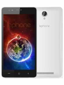 9d8cc9274 Lephone W7 - Price in India, Full Specifications & Features (17th ...
