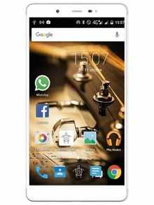 Mediacom PhonePad Duo G552