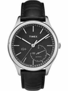Timex IQ Plus Move