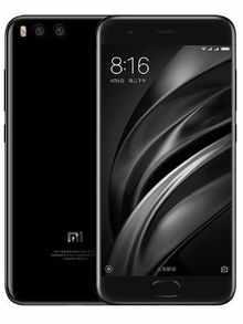 Xiaomi Mi6 128GB