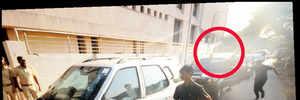 Lal Batti ban: Maharashtra CM Devendra Fadnavis makes a bold statement, stops using the red beacon