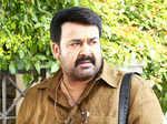 Mohanlal: Malayalam cinema