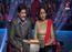 Suma and Rajeev Kanakala on Meela Evaru Koteeswarudu show