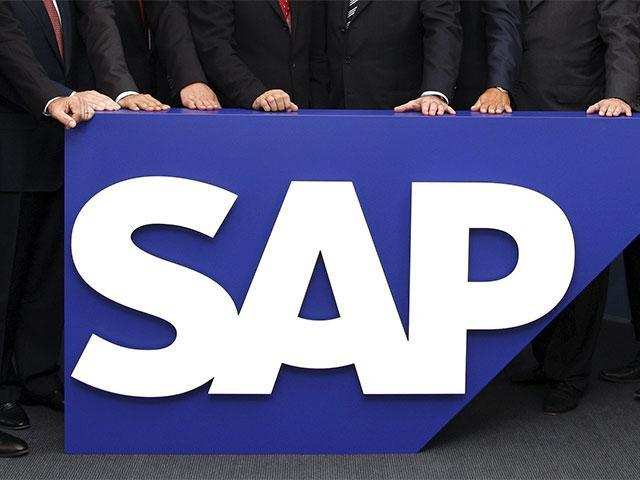 SAP Labs plans to hire 2,500 engineers over 2 years