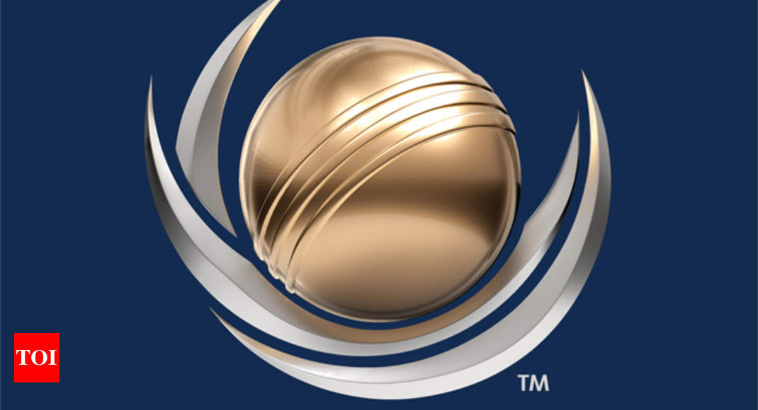 ICC Champions Trophy 2017 Full Squads For Eight Team Event