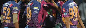 RPS vs SRH, IPL 2017: Rising Pune Supergiant bank on MS Dhoni's form revival in clash against Sunrisers Hyderabad