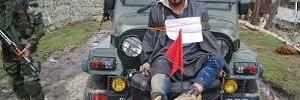 Jammu and Kashmir: Leaders of BJP, PDP meet amid growing tension