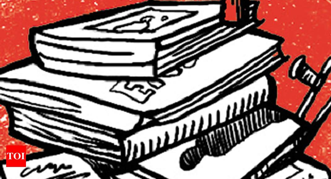 Sanskrit Class Viii Ix Textbooks To Change Pune News Times Of India