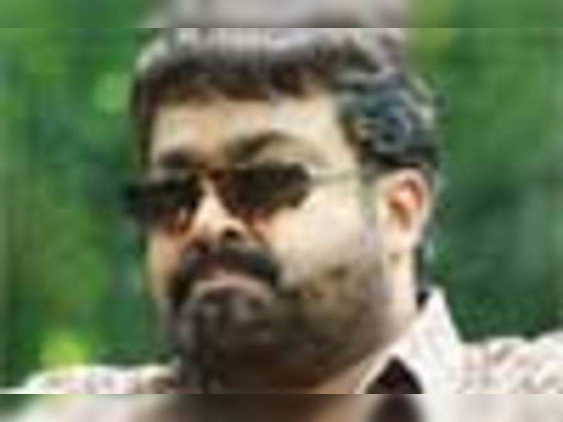 Mohanlal opts out of Saat Khoon Maaf