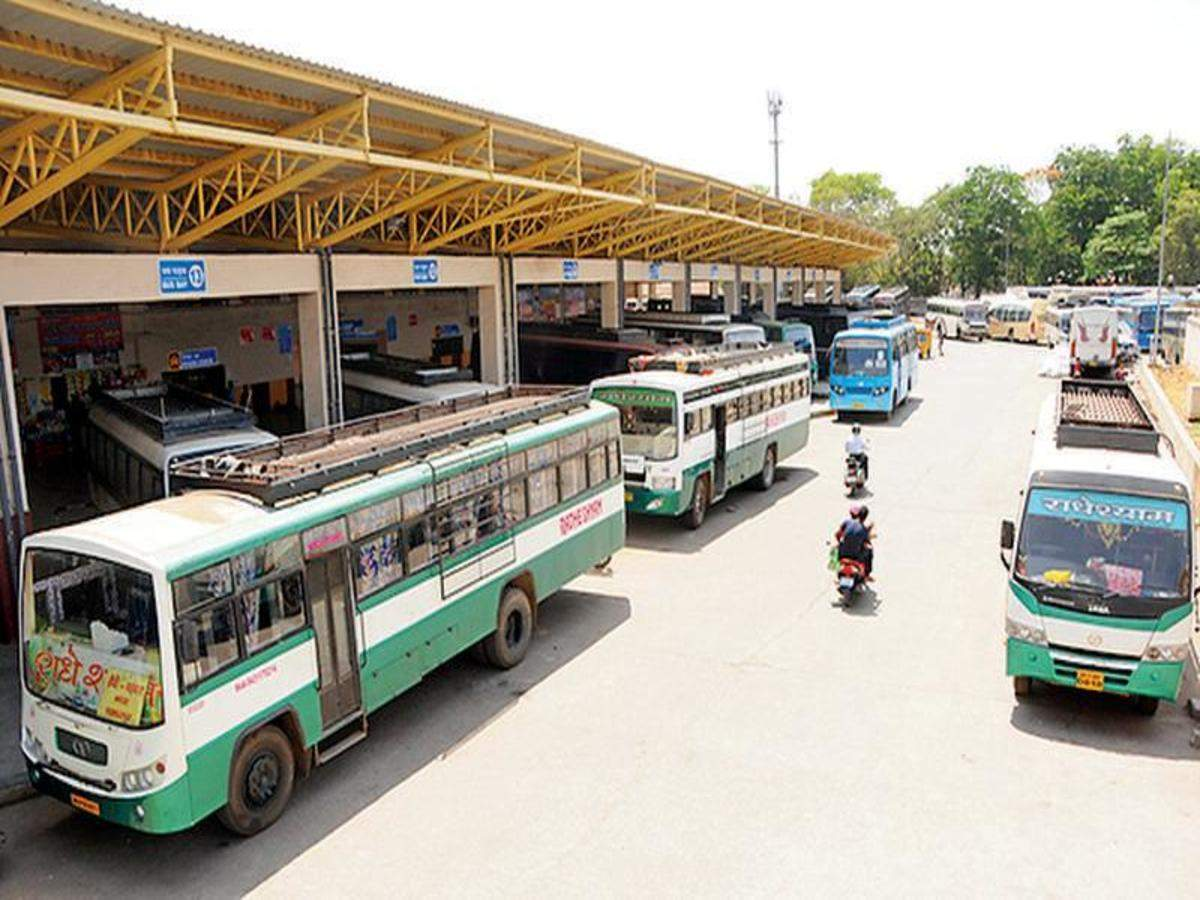 Day Long Plfi Bandh Cripples Life As Buses Stay Off Roads Ranchi News Times Of India