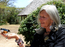 Author of 'I Dreamed Of Africa' Kuki Gallmann shot in Kenya