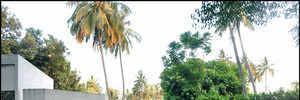Kirloskars spar over Rs 10-cr land parcel attached to Lakaki