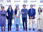Masaba Gupta, Rhea Kapoor, Neena Gupta, Anil Kapoor, Amal Kelshikar and Dr Shweta Rastogi