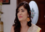 Sasural Simar Ka written update April 25, 2017: Anjali and Vikram get into an ugly fight