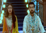 Ishqbaaaz written update April 25, 2017: Shivaay learns the truth about Anika's family