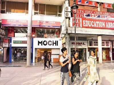 Chandigarh's great extortion racket? | Chandigarh News