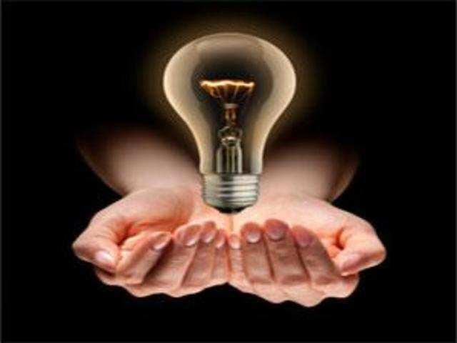 On World Intellectual Property Day, NCL Venture Center urges companies to innovate