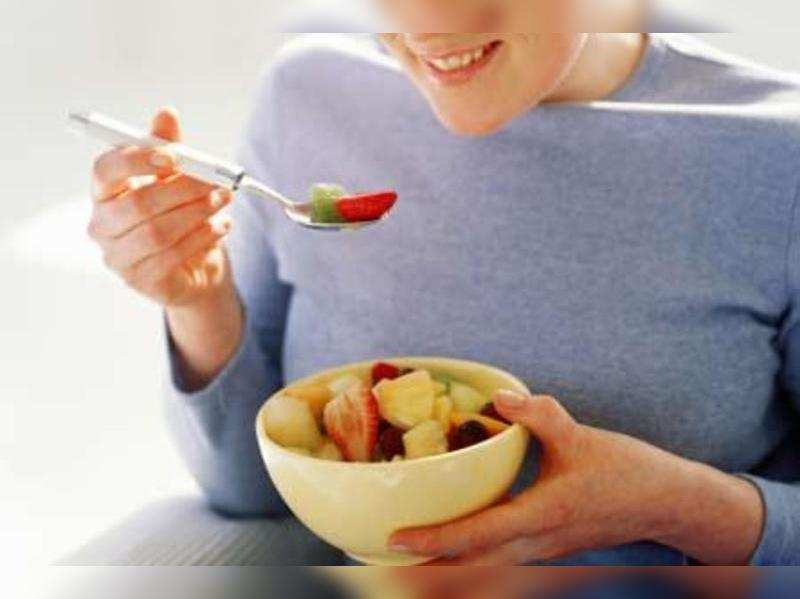 Fruits you should not have together (Thinkstock photos/Getty Images)