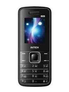 Intex IN 1010Neo