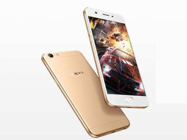 Oppo a57 smartphone with 16mp selfie camera launched in australia oppo a57 stopboris Gallery