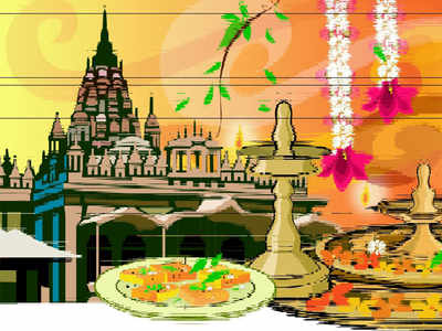 21-day Chandan yatra festival celebrated at Iskcon Mayapur | Kolkata