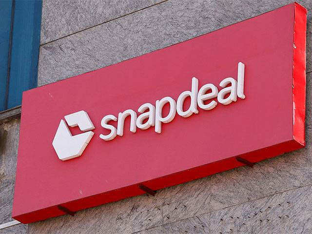 5c561a037 SnapDeal  2 months after layoffs
