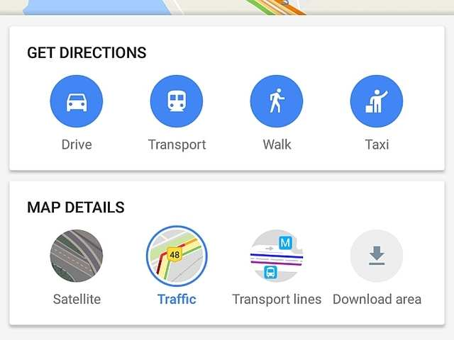 Indian Google Map Download on topographic maps, download icons, download bing maps, online maps, download business maps, download london tube map,