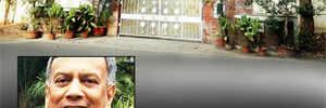 Daylight kidnap of KP bizman foiled on city's fringes