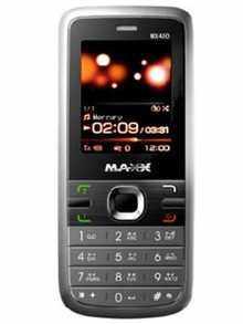 messenger para celular motorola ex109