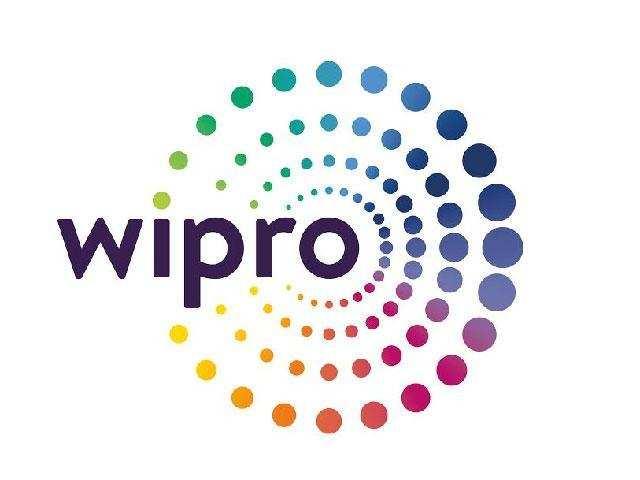 Wipro joins Enterprise Ethereum Alliance as founding member