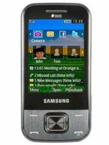 Samsung Metro C3752