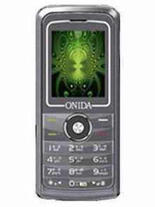 Onida G530