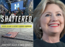 Book on Hillary Clinton's campaign might make it to the silver screen