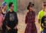 Neha and Harbhajan share a cutesy moment on MTV Roadies Rising