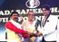 Naagin 2 actor Karanvir Bohra receives Dadasaheb Phalke Foundation Award; dedicates it to his twin daughters