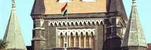 Maha govt's obligation to ensure facilities to courts: Bombay HC