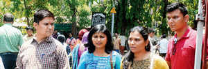 Nayana Pujari case: 'They deserve to be hanged,' says family