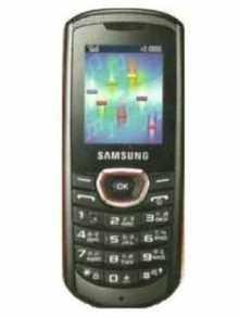 Samsung B559 Guru