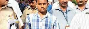 Nayana Pujari rape and murder case: Bringing the accused to book in a case that shook Pune