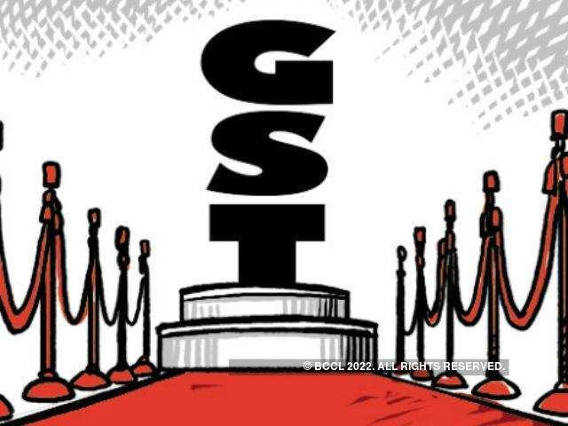 Digital kiosks to help government with GST rollout