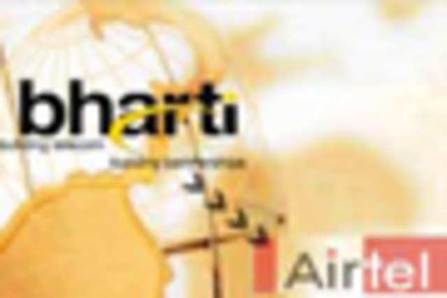 Airtel launches World SIM