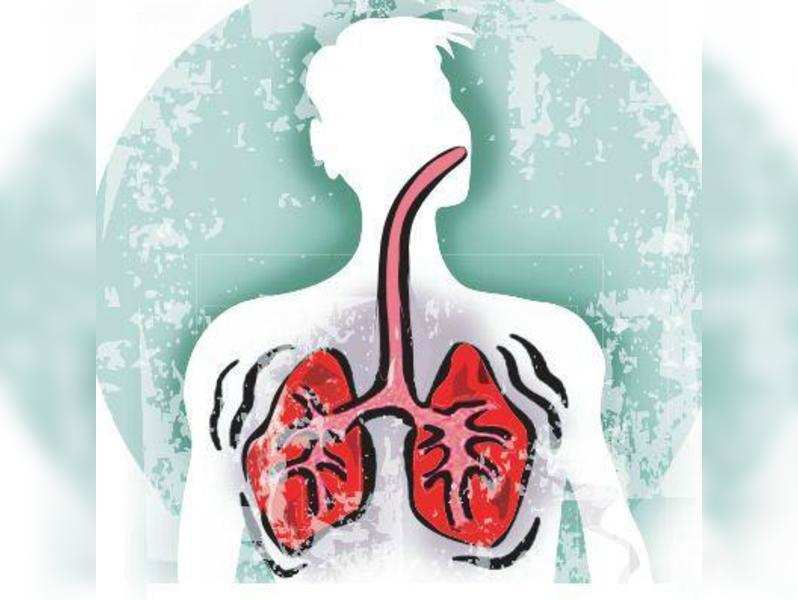 'India may miss TB eradication target'