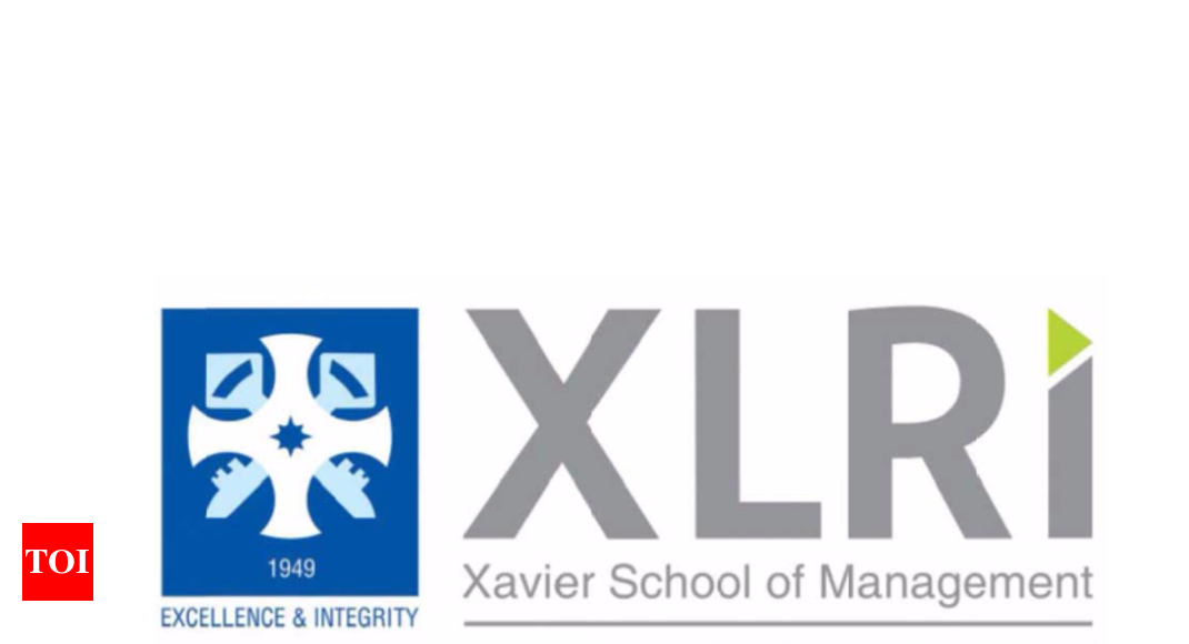 Tcll And Xlri Announce Programs For Working Professionals Times Of