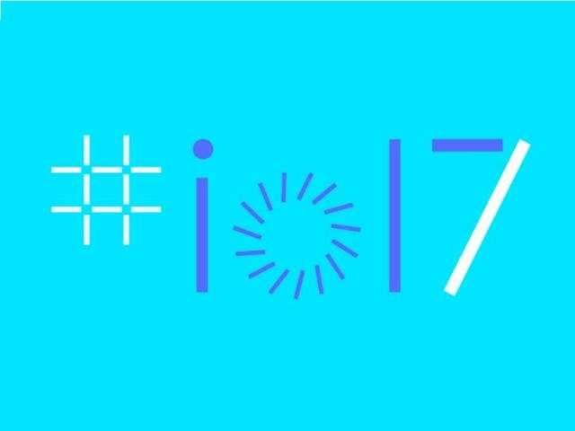 The countdown to Google I/O 2017 has started. The company annual developers event sets the stage for the launch of the company's products and devices for the rest of the year. This year's event is scheduled to start on May 19 and go on till May 19.  Wonder what all Google will showcase this year? Here's all that the rumours mills are betting on.