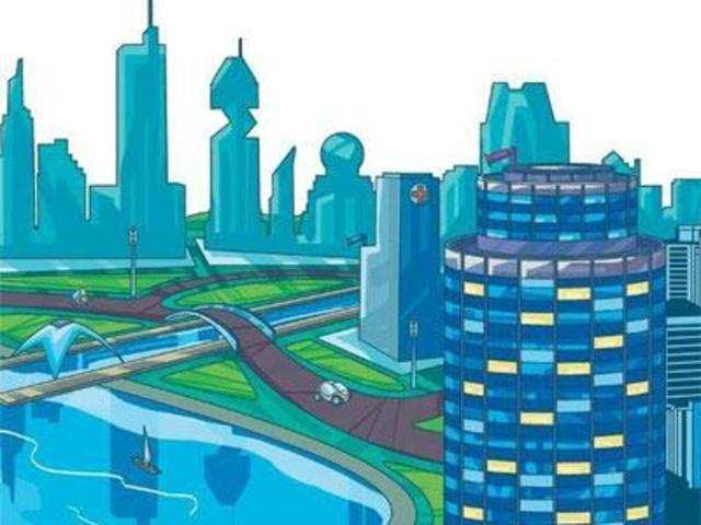 Tel-Aviv join hands with Thane for 'Smart city' project