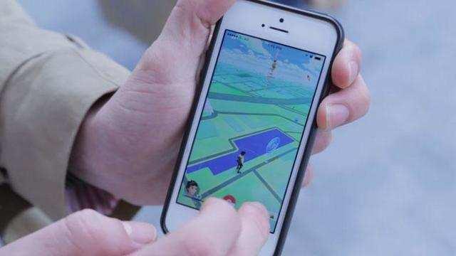 Playing Pokemon Go may help students develop communication skills, reveals study
