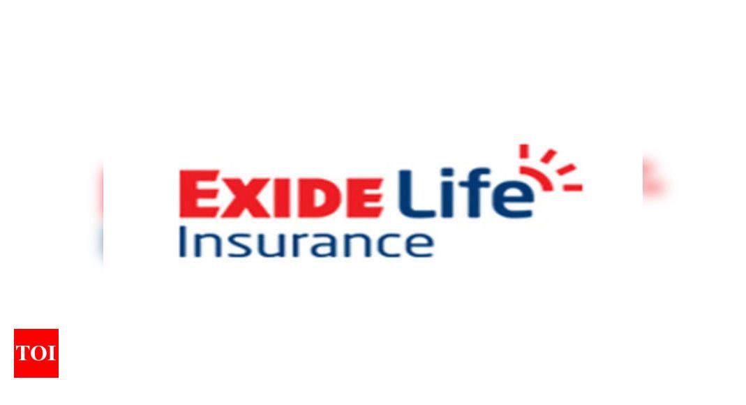 Exide Life profit: Exide Life Insurance posts 27 per cent ...